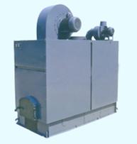 遼寧熱風爐|想買物超所值的熱風爐,就來華恒機械