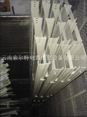 購買好的鋁合金走線架優選雲南AG手机版 -便宜的昆明線槽