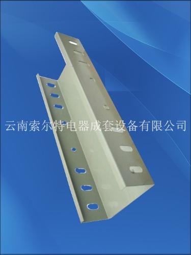 昆明線槽供貨商,雲南鋁合金走線架認準雲南AG手机版