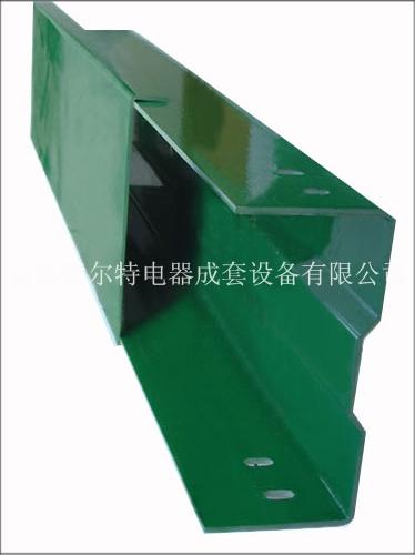 買好的鋁合金走線架,就選雲南AG手机版——昆明鋁合金走線架代理加盟
