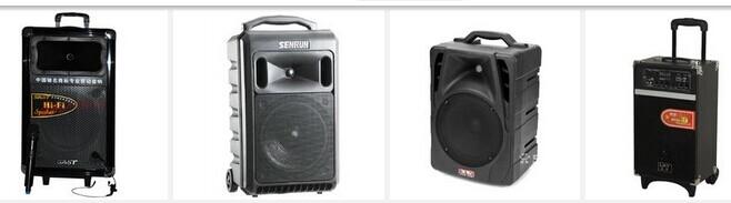 专业收购拉杆式音响回收高保真音箱 功放机低音炮