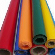 合肥油布【批发价格】合肥油布定制厂家|合肥油布供应商