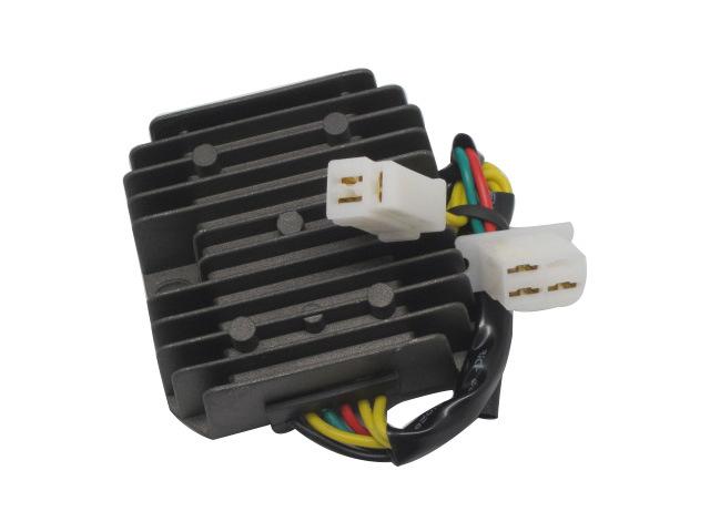 德州程益信电子调节器采购批发,全球领先的电子调节器