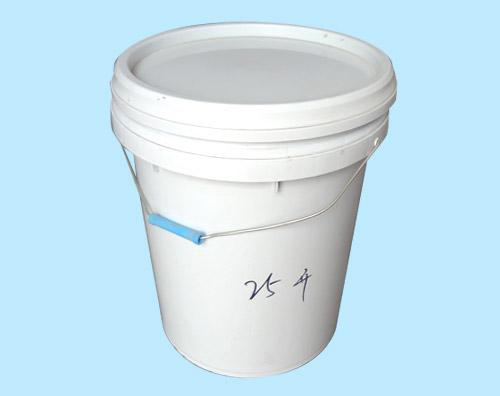 新疆肥料桶 新疆冲施肥桶  新疆叶面肥桶